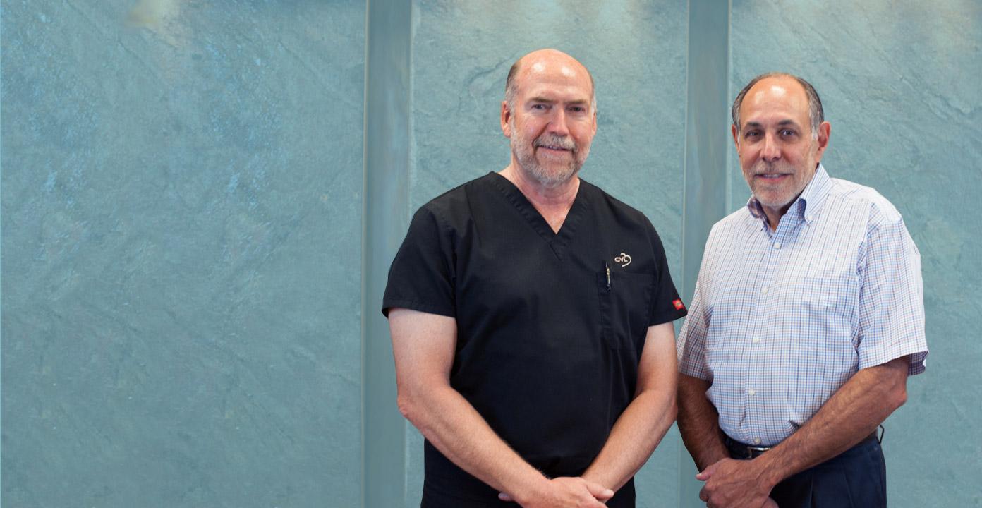 cvl-photo-doctors-1.jpg